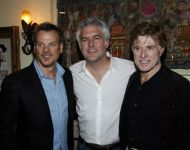 rivers-with-phil-vassar-and-robert-redford