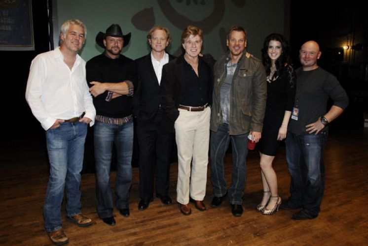 rivers-with-tim-mccraw-robert-redford-and-co1